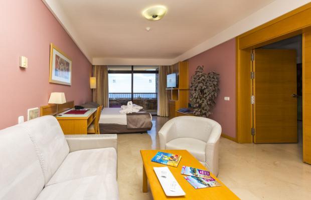 фотографии Gloria Palace Amadores Thalasso & Hotel изображение №44