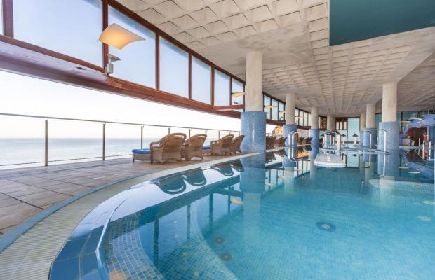 фотографии Gloria Palace Amadores Thalasso & Hotel изображение №16
