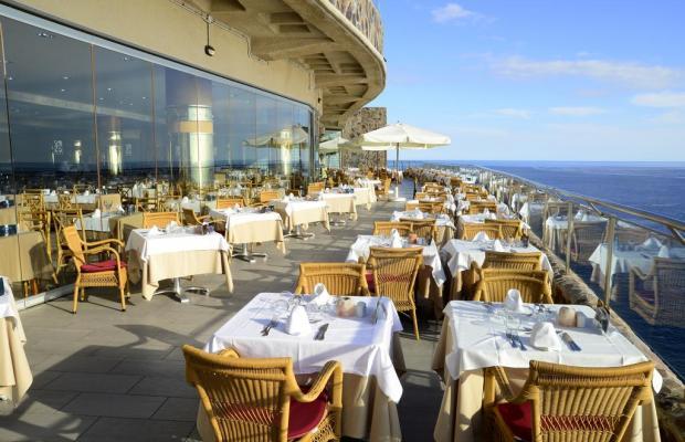фото Gloria Palace Amadores Thalasso & Hotel изображение №10