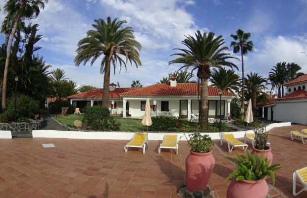 фотографии Sun Club Premium Playa del Ingles изображение №8