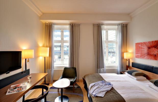 фото отеля Scandic Webers изображение №5