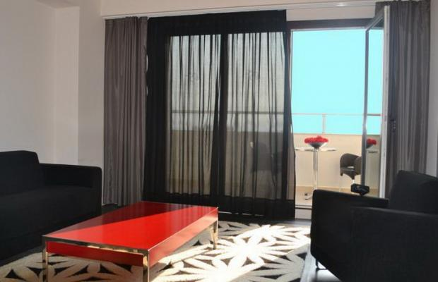 фотографии отеля Hotel Daniya La Manga Spa (ex. Ibersol AqquaMarina Bay Spa & Wellness; Luabay Abity Spa) изображение №15