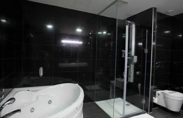 фото отеля Hotel Daniya La Manga Spa (ex. Ibersol AqquaMarina Bay Spa & Wellness; Luabay Abity Spa) изображение №13