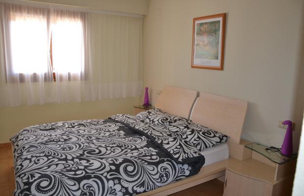 фотографии Complejo Bellavista Residencial изображение №40