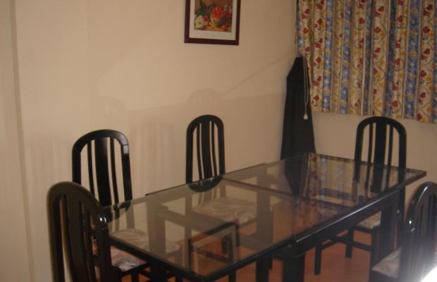 фото Complejo Bellavista Residencial изображение №18