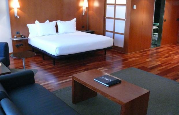фото отеля AC La Rioja by Marriott изображение №25