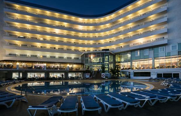 фото отеля Best Negresco изображение №5