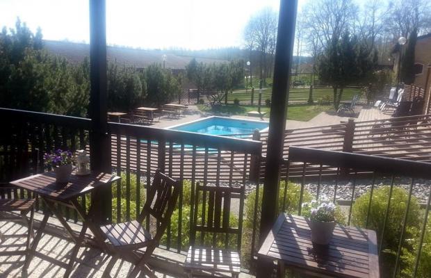 фотографии отеля Yxnerum Hotel & Conference изображение №31