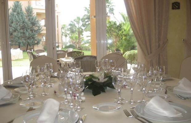 фотографии Alicante Golf (ex. Husa Alicante Golf; Hesperia Alicante) изображение №32