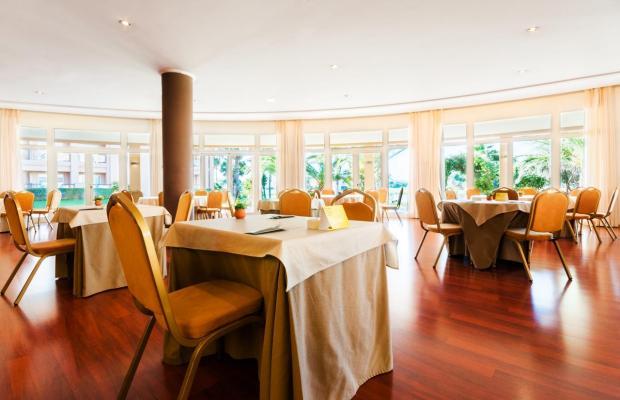 фотографии отеля Alicante Golf (ex. Husa Alicante Golf; Hesperia Alicante) изображение №15