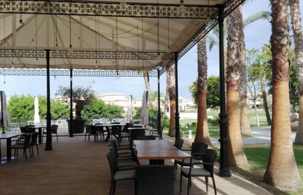 фото отеля Alicante Golf (ex. Husa Alicante Golf; Hesperia Alicante) изображение №13