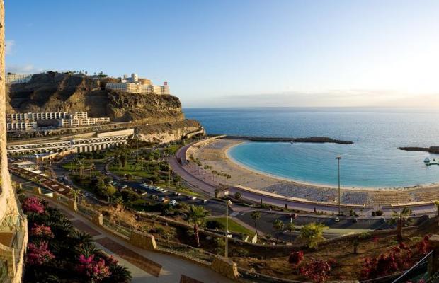 фото отеля Gloria Palace Royal Hotel & Spa (ex. Dunas Amadores) изображение №25