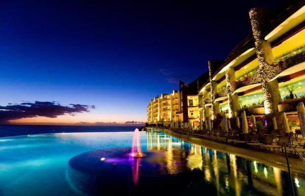 фото отеля Gloria Palace Royal Hotel & Spa (ex. Dunas Amadores) изображение №21
