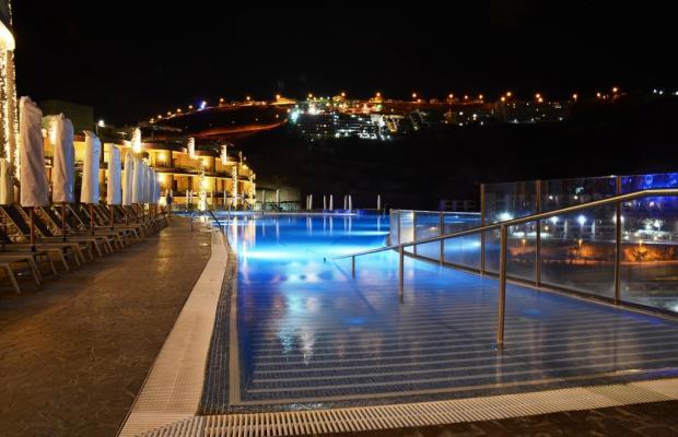 фото отеля Gloria Palace Royal Hotel & Spa (ex. Dunas Amadores) изображение №9