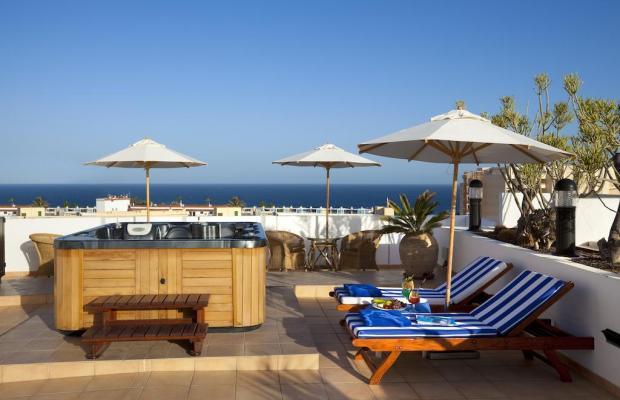 фотографии отеля Seaside Sandy Beach изображение №27