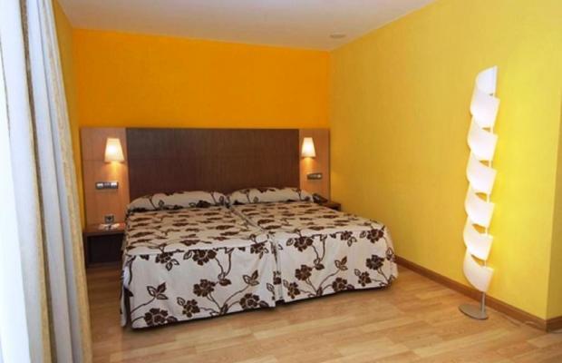 фото отеля Ciudad de Haro изображение №13