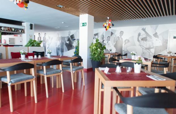 фото Hotel Servatur Casablanca изображение №42