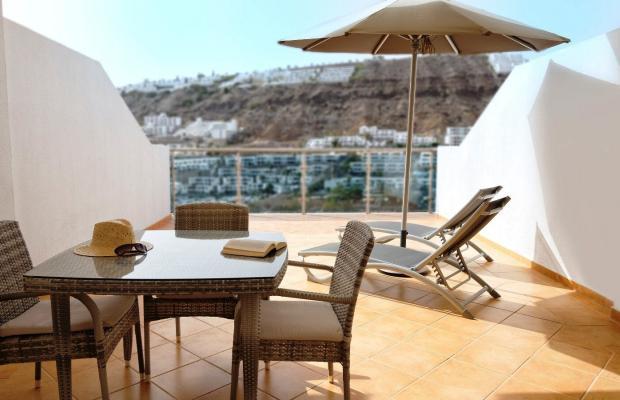 фото Hotel Servatur Casablanca изображение №2