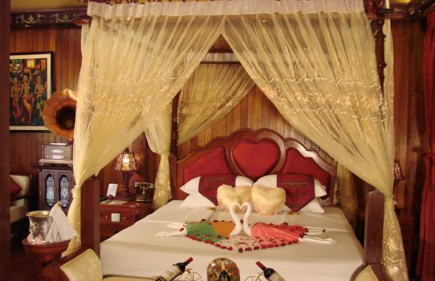 фото Apsara Angkor Hotel изображение №22