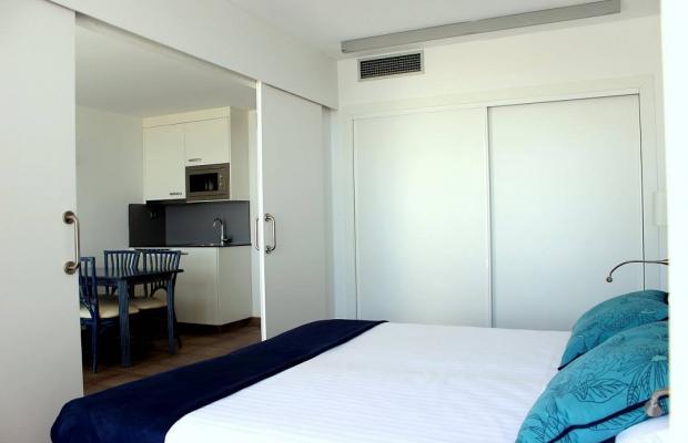 фото отеля Blaumar (ex. Occidental Blaumar) изображение №33