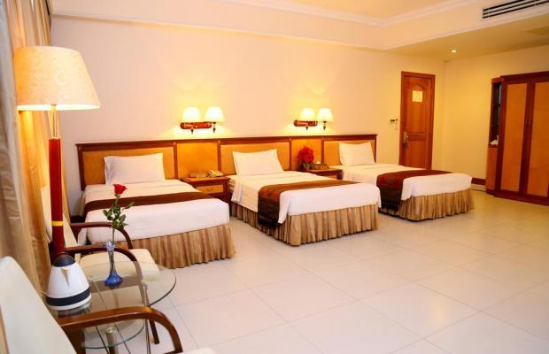 фото Asia Palace Hotel изображение №18
