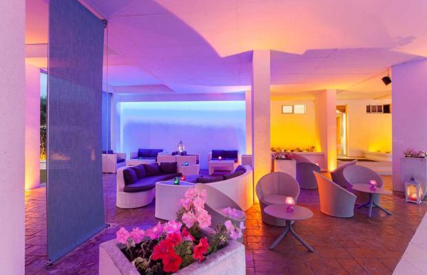 фото Hotel Beverly Park & Spa изображение №26