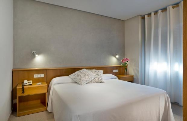 фото отеля Bon Retorn изображение №9