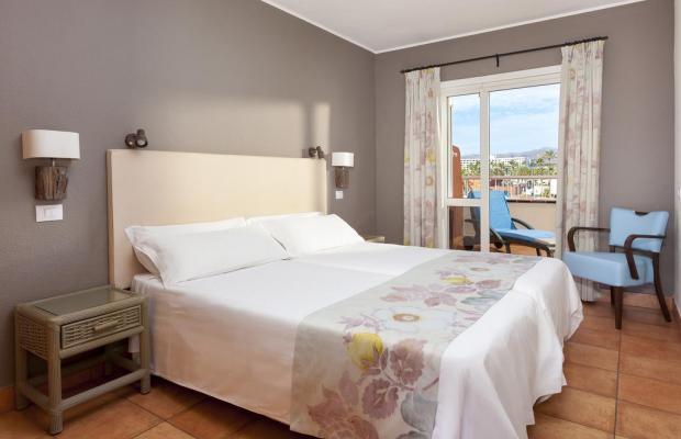фото отеля Sol Barbacan изображение №5