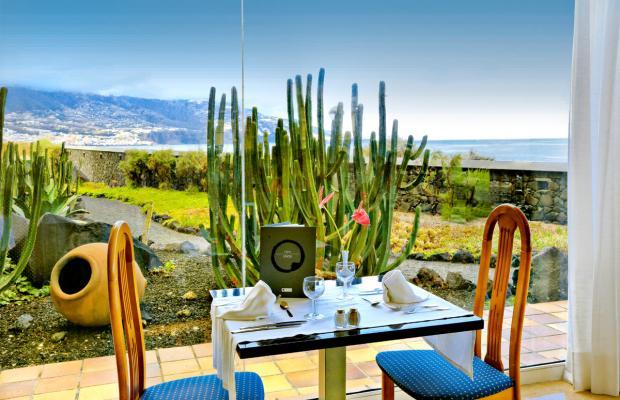 фото H10 Costa Salinas изображение №14