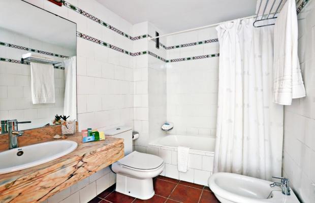 фото отеля H10 Costa Salinas изображение №13
