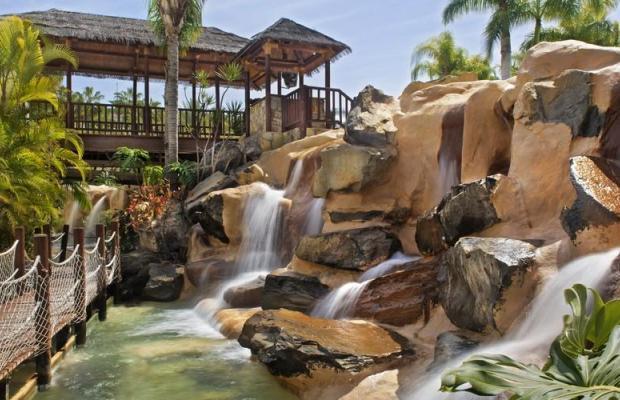 фото отеля Tabaiba Princess изображение №13