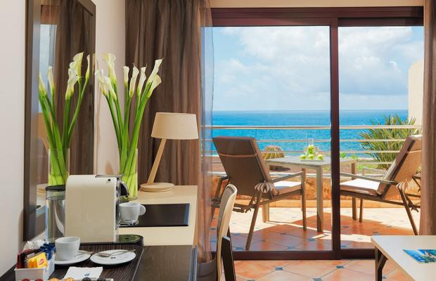 фото отеля H10 Playa Meloneras Palace изображение №25