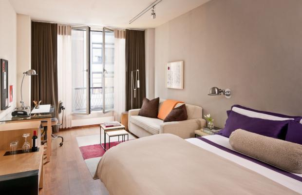 фото Chambers Hotel New York изображение №10