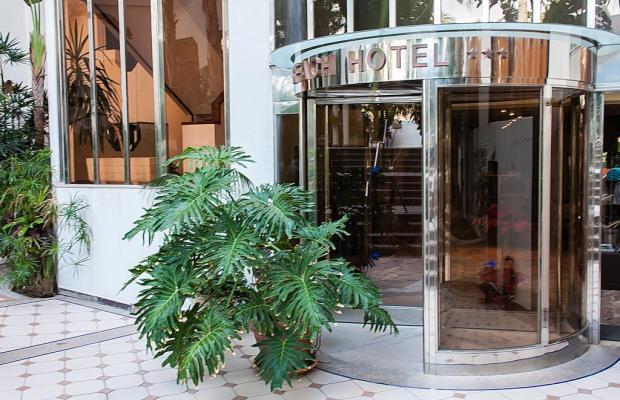 фото отеля IFA Beach изображение №37