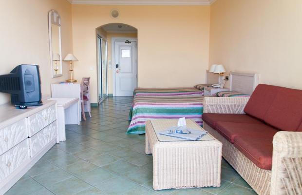 фотографии отеля IFA Buenaventura Hotel (ex.Lopesan Buenaventura) изображение №15