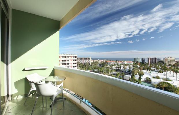 фотографии IFA Buenaventura Hotel (ex.Lopesan Buenaventura) изображение №4