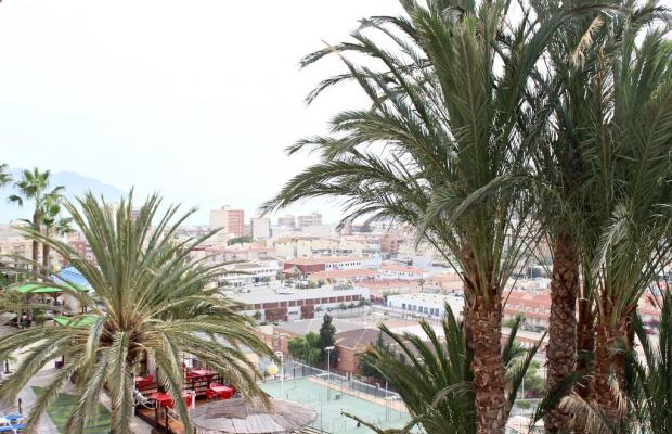 фото La Cumbre изображение №50