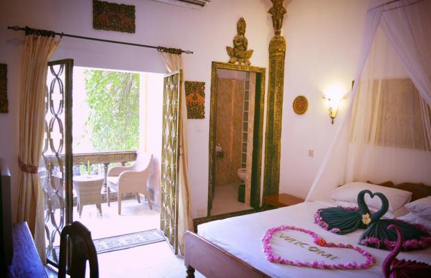 фотографии отеля Bopha Siem Reap Hotel изображение №27