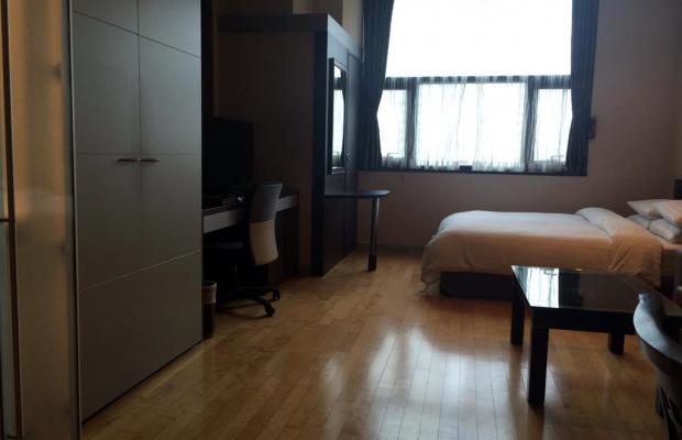 фотографии отеля Seoul Provista изображение №15
