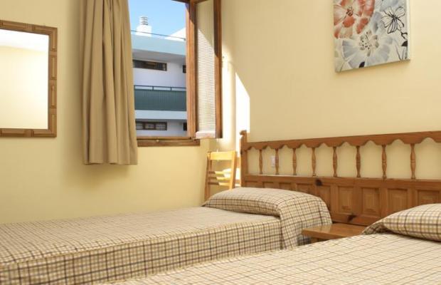фотографии Tivoli Apartments изображение №16