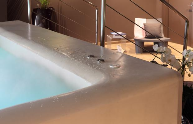 фото отеля Ciutat de Girona изображение №5