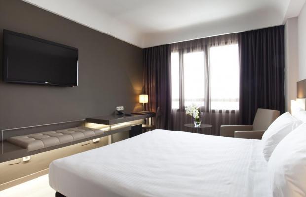 фото AC Hotel Iberia Las Palmas (ex. Tryp Iberia) изображение №10