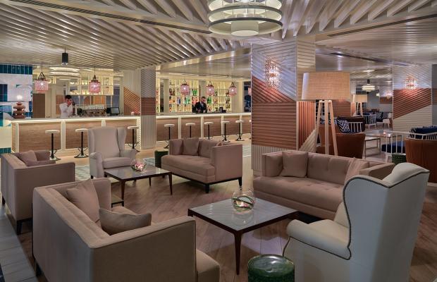 фотографии отеля H10 Cambrils Playa (Ex. Cambrils Playa) изображение №3
