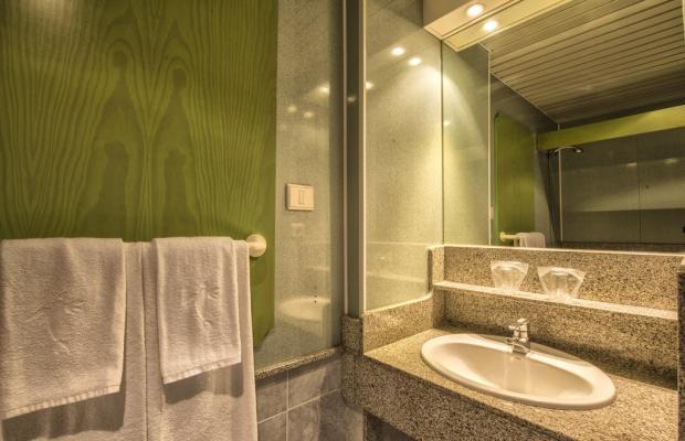фото отеля IFA Continental изображение №25