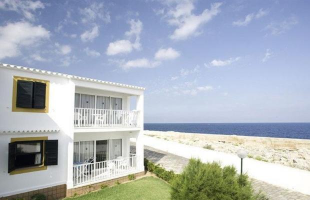 фото отеля PortBlue Vista Faro изображение №29