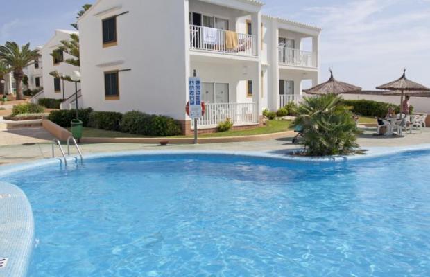 фотографии отеля PortBlue Vista Faro изображение №15