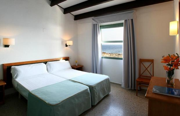 фотографии отеля PortBlue Vista Faro изображение №7