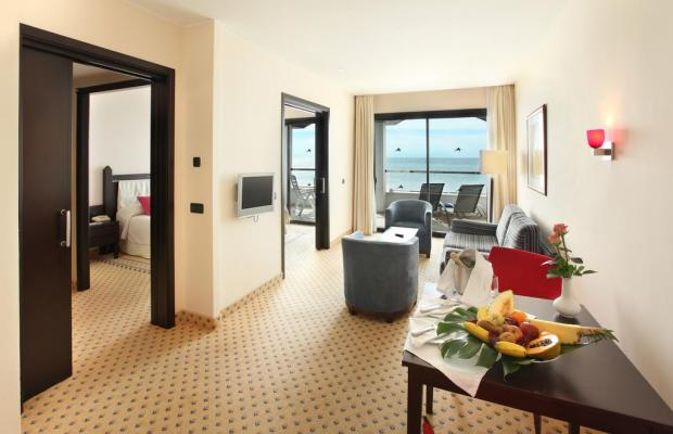 фотографии IFA Faro Hotel изображение №8