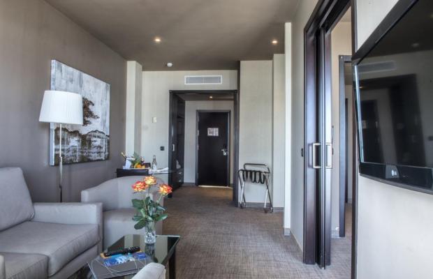 фотографии отеля IFA Faro Hotel изображение №7