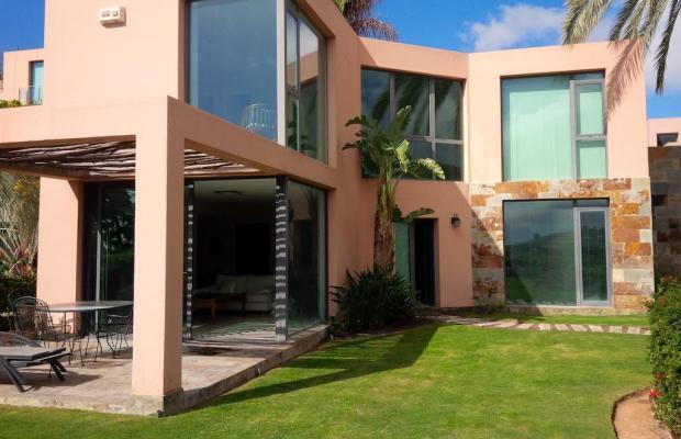 фото Villas Salobre изображение №54